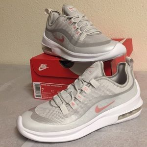 NIKE AIR MAX AXIS (7) WOMENS SHOES